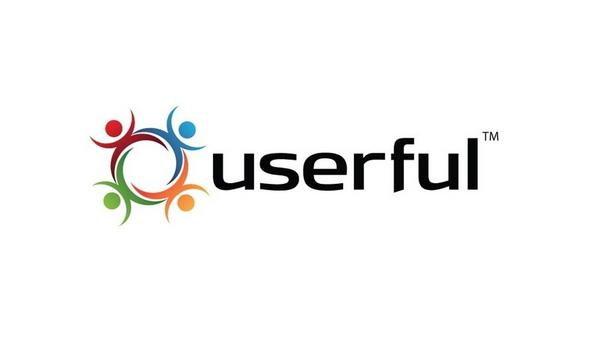 Userful Corporation Honored With Ranking In 2019 Inc. 5000 List Of Fastest-Growing Private Companies