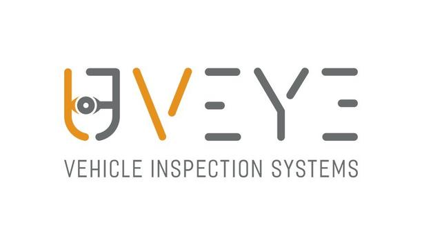 UVeye Shares Innovative Airport Screening Technologies To Enhance Security For Travellers And Their Employees