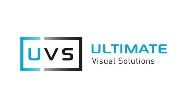 Ultimate Visual Solutions Launches Lucidity Color Alert Software For Video Walls