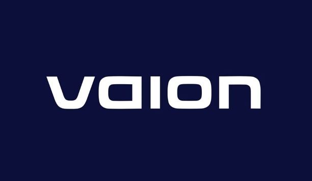 Vaion To Showcase Its Innovative End-To-End Security System At GSX 2019
