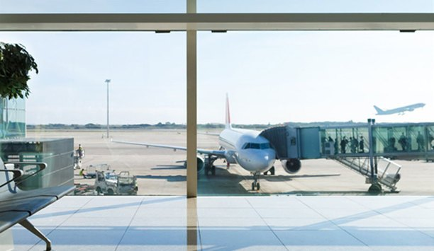 Vanderbilt Solutions Help Tackle Transport Sector Issues