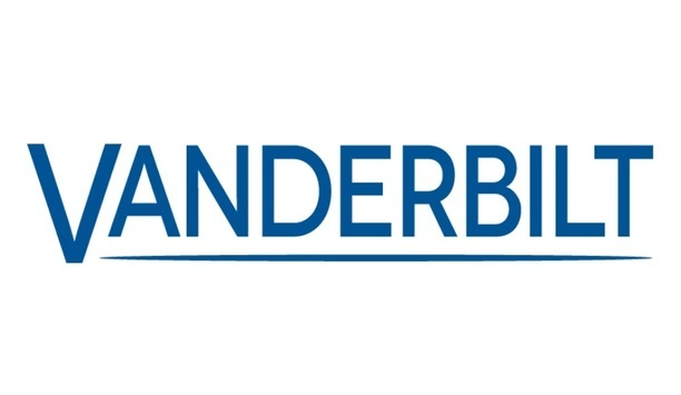 Vanderbilt highlights history and developments in cloud security