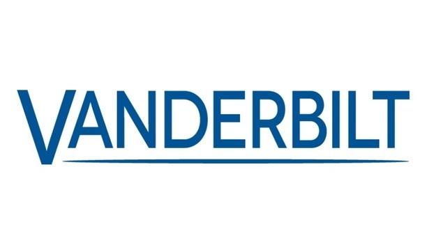 Vanderbilt's SPC intrusion system eliminates time-consuming false alarms
