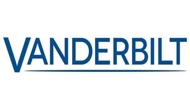 Vanderbilt to showcase ACT Enterprise security systems at Security Essen 2018