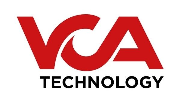 VCA Technology Launches VCA Server, An AI Video Analytics Solution, To Reduce Integration Time And Improve Detection Rate