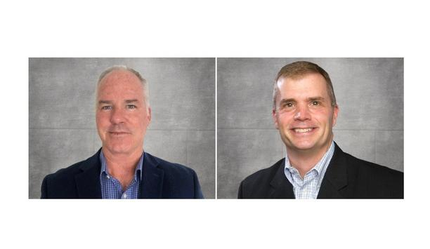 Vector Flow Announces NewExecutive Appointments To Accelerate Growth And Sales Activities