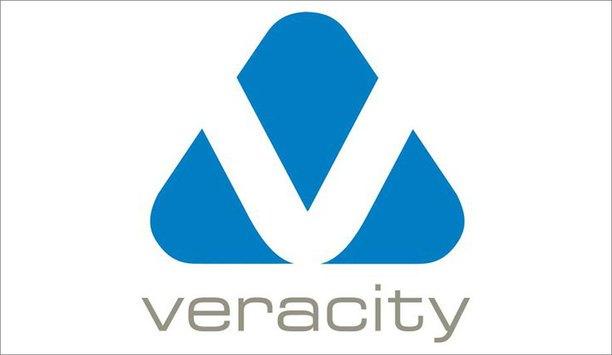 Veracity To Promote COLDSTORE, TRINITY And VIEWSCAPE Surveillance Systems At Power Grid Resilience Summit 2017