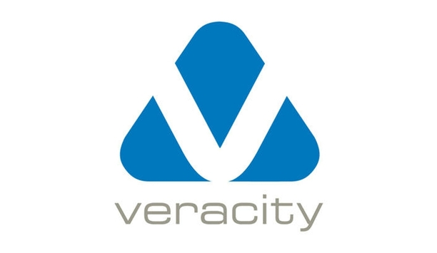 Veracity To Showcase COLDSTORE Colossus And VIEWSCAPE At Intersec 2019