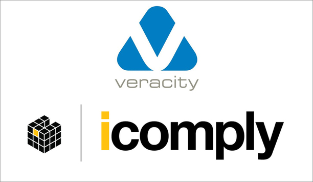 Veracity Expands Scope With Acquisition Of Software Provider icomply