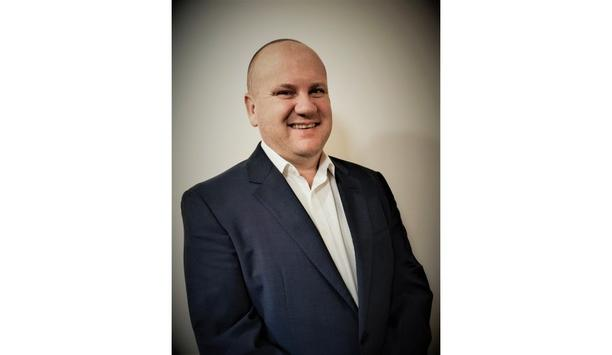 Veracity appoints Scott Harrison as the systems sales manager to focus on new business opportunities