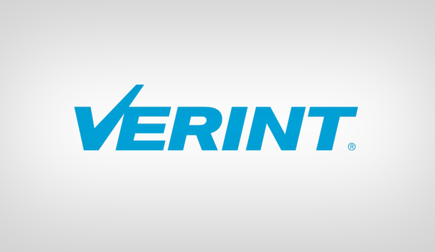 Verint Releases V4420 Full-HD Modular Camera System For Easy And Discreet Installation