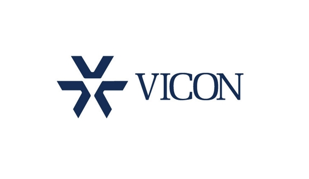 Vicon delivers integrated video management and access control solution for professional athletic training facility