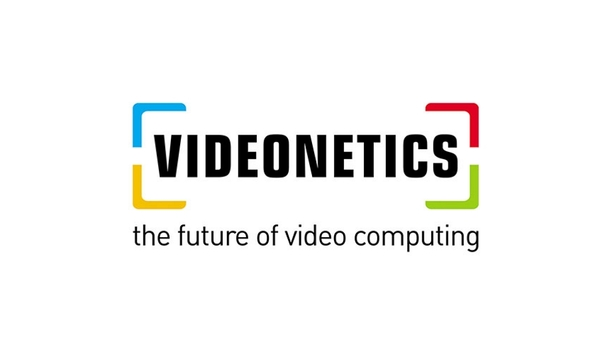 Videonetics to showcase advanced AI & DL-powered Unified Video Computing Platform at FSIE India 2019