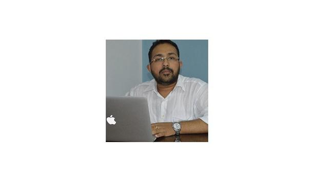 Videonetics Unified Video Computing Platform Secures Business Club In Kolkata