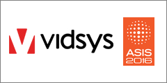 Vidsys & Partners Launch Safe City Technology Consortium At ASIS International 2016