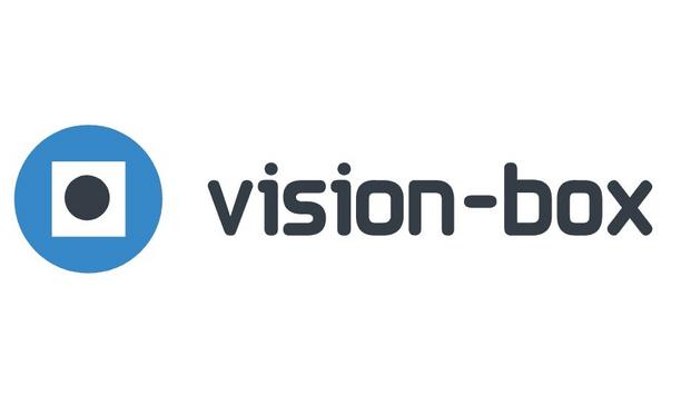 Vision-Box Installs Contactless Technology For Passengers At Terminal 3 Of The Dubai International Airport