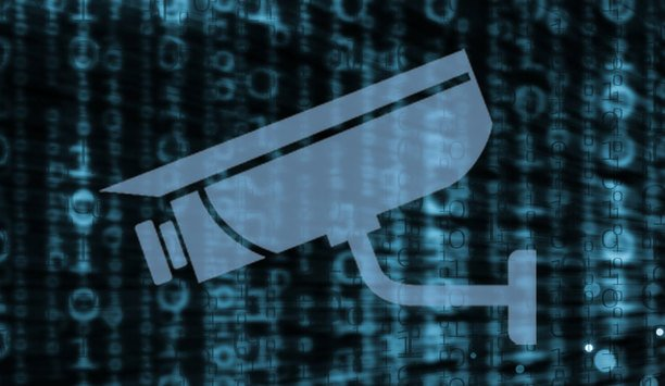 Video Management Systems Grow Beyond Security