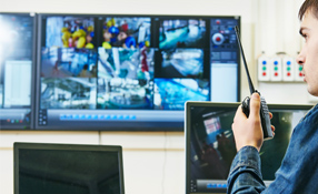 How To Manage Abundant Video Data And Maximize Operational Efficiency