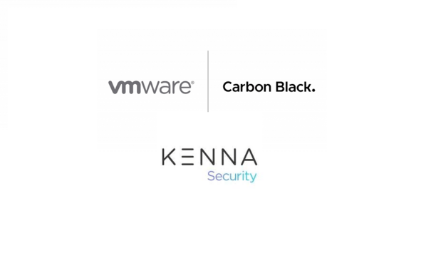 Kenna Security And VMware Carbon Black Announces Partnership To Enhance Vulnerability Assessment And Risk Scoring Capabilities