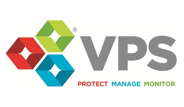 VPS Site Security hires Peter Lalor as Managing Director