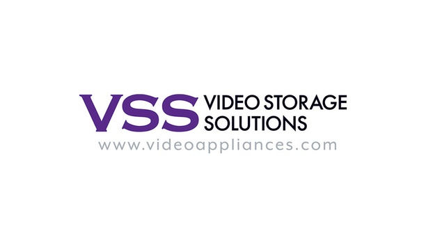 Video Storage Solutions releases portfolio of video recording appliances for Milestone Systems