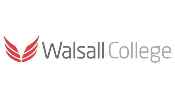 Walsall College Reaffirms Security Partnership With Corps Security With Contract Renewal