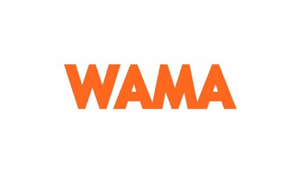 WAMA appoints Surcomtec Limited as distributor in Nigeria