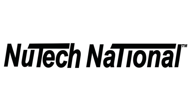 NuTech National Hires Wayne Kalish As Its New Chief Financial Officer