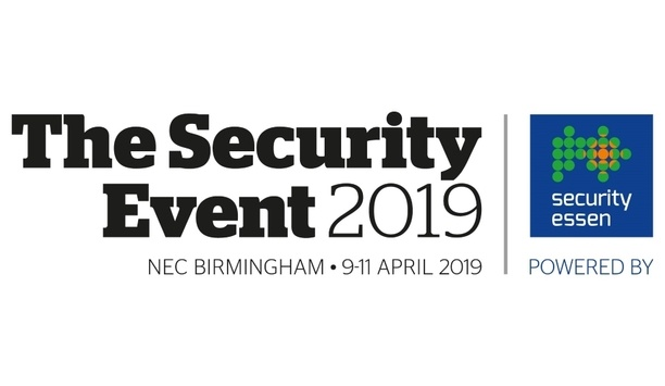 WBE Announces Event Highlights And Registration Details For The Security Event 2019