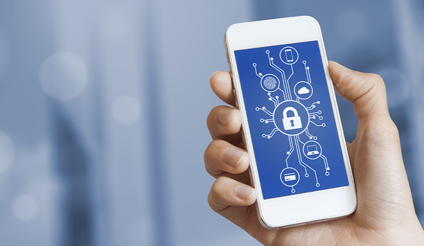 What Security Applications Are Best Suited To Smartphone Apps?