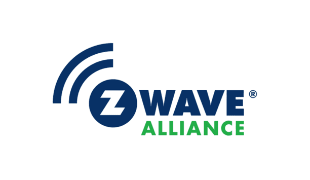 Z-Wave Alliance Announces The Availability Of Z-Wave Long Range Enabling Several Miles Range With Thousands Of Nodes