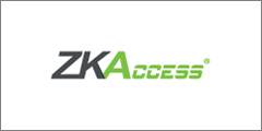 ZKAccess Retains Marktek As Manufacturer's Representative For Mid-Atlantic Region