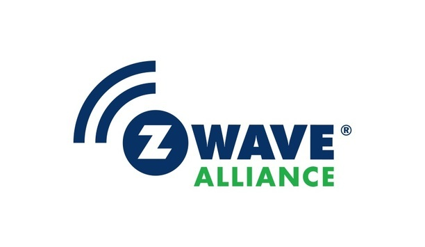 CES 2020: Silicon Labs And Z-Wave Enhance Smart Home Ecosystem With Z-Wave Specification
