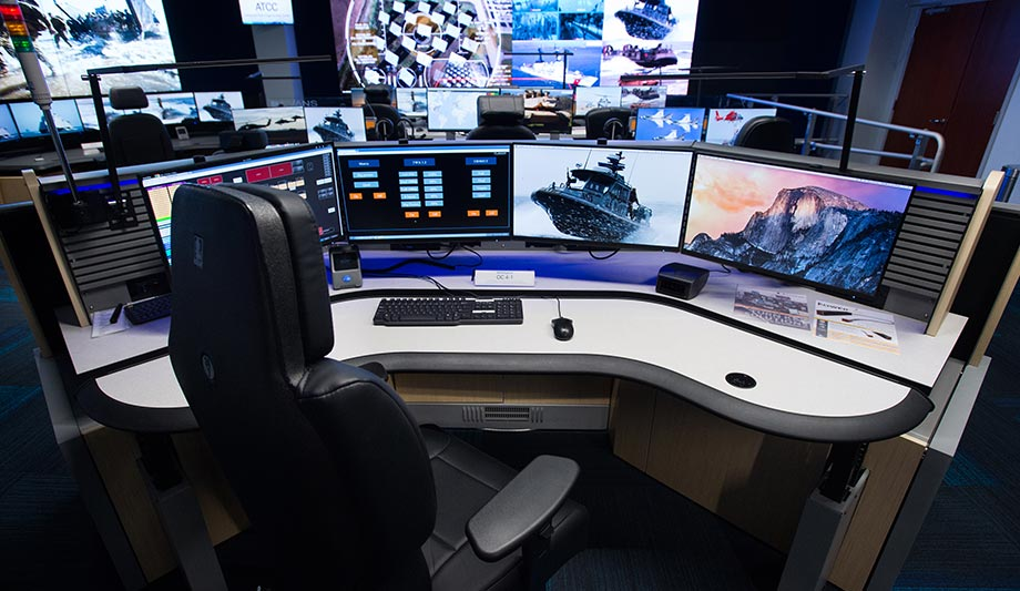 B013P1LWWA together with Hvdc Plus besides Venton Unibox Hd2 Review additionally Ergonomic Standards Increase Control Room Productivity Co 14915 Ga Co 9719 Ga 23053 in addition Products. on remote control layout