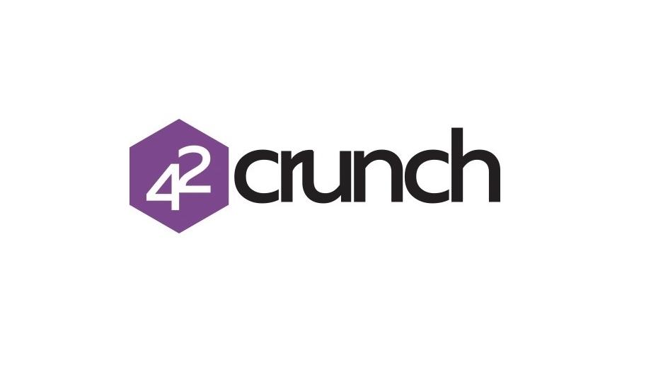 42Crunch adds OpenAPI editing tools to its API security platform