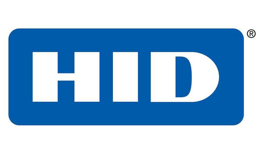 USB HID Class(Case Study)