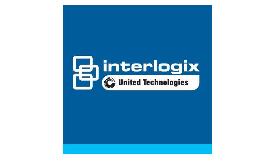 Interlogix\'s ZeroWire panel and UltraSync app for Bellit Security ...