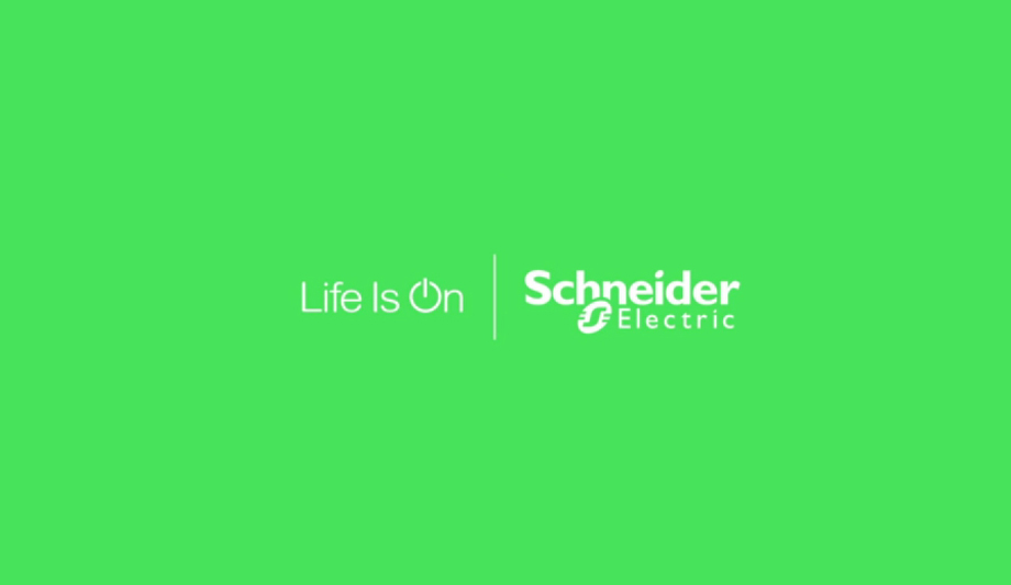 Executive Assistant to the General Manager at Schneider Electric