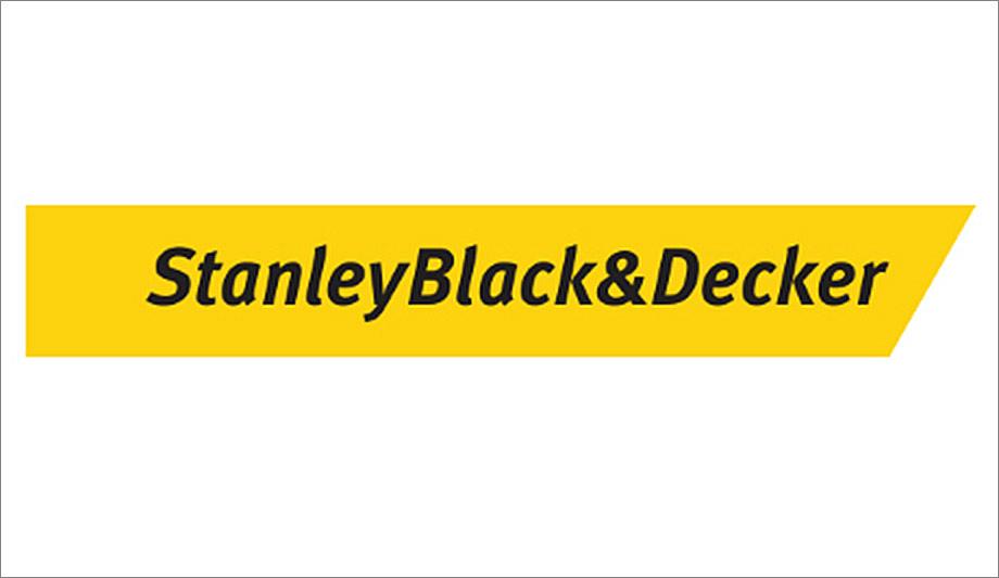 black decker how painting pdf