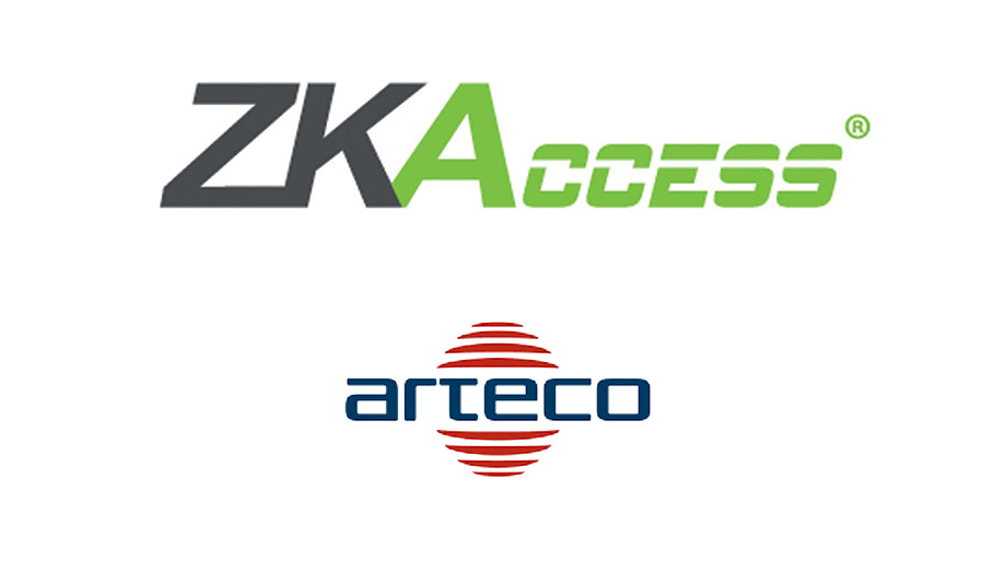 Arteco arteco and zkaccess host webinars on technology integration