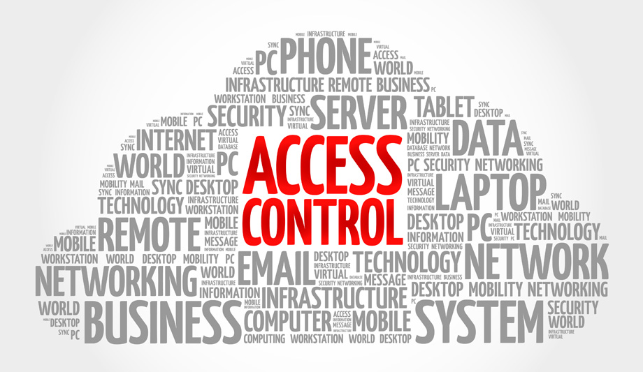 Advantages of cloud-based access solutions | Security News