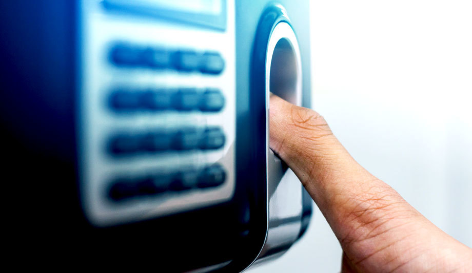 Demystifying security of access control systems | Genetec