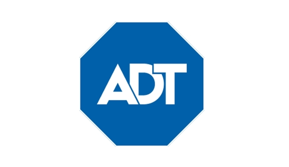 ADT Home Network Product CES 2018 Security Installation