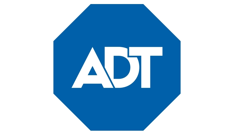 ADT Secures Lyft Platform With Mobile Safety Solutions ...