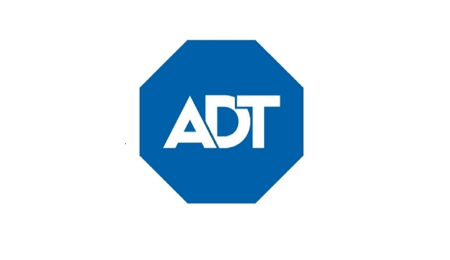 Adt Integrates Pulse With Alexa Guard Feature Security