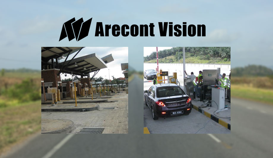 ARECONT VISION AV1300M IP CAMERA X64 DRIVER DOWNLOAD