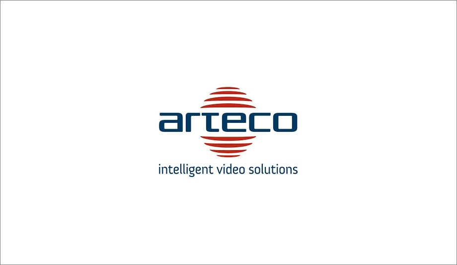 Arteco arteco intelligent solutions and integrations at isc west 2018