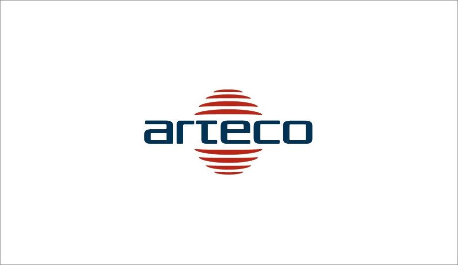 Arteco arteco webinar series video management & business intelligence