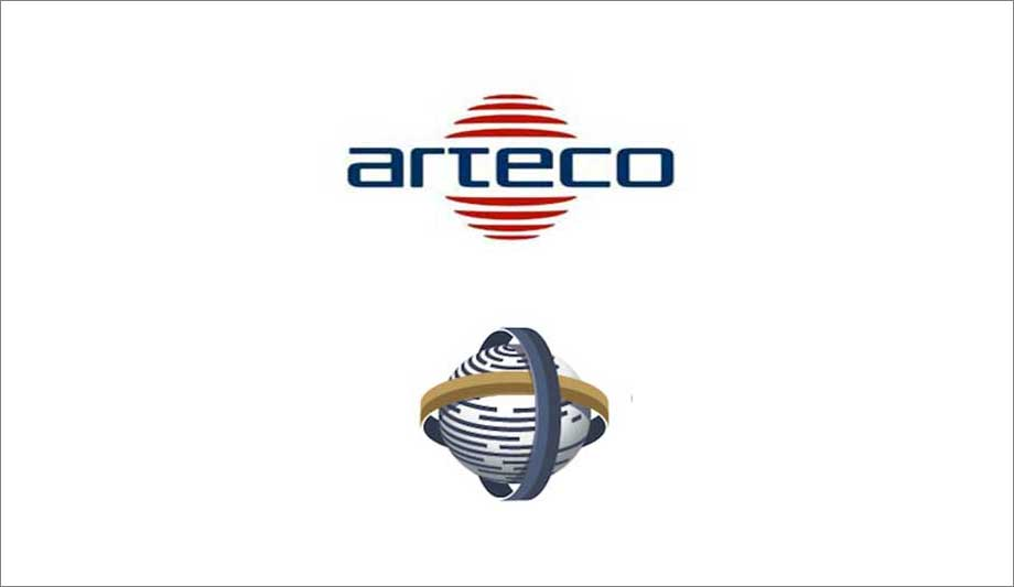 Arteco arteco, sans technology integration | security news - sourcesecurity
