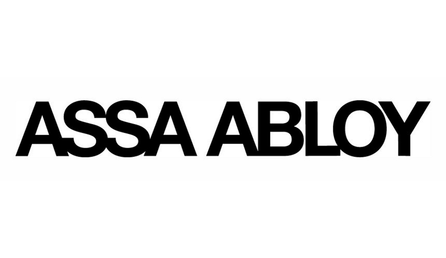 ASSA ABLOY\'s Rockwood Products Secure GreenCircle Certification ...